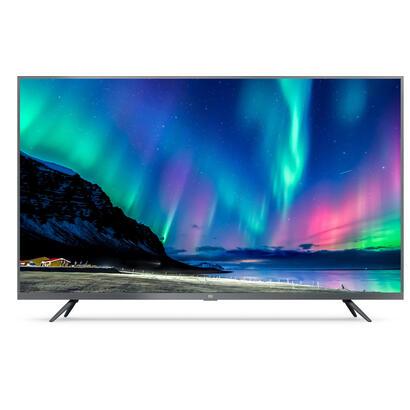 xiaomi-mi-tv-4s-43-led-ultrahd-4k