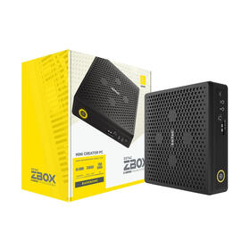 zotac-zbox-magnus-en72080v-i7-9750h-26-ghz-usff-negro