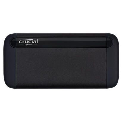crucial-x8-portable-ssd-500gb-25-usb-31-black