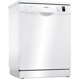 bosch-serie-2-sms25dw05e-lavavajillas-capacidad-13-cubiertos-a-blanco