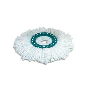 accesorio-reemplazable-para-trapeador-leifheit-clean-twist-mikrofaza-52095-microfibra-plastico