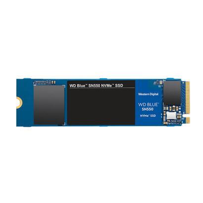 ssd-western-digital-1tb-m2-blue-nvme-sn550-escribe-1950mbps-wds100t2b0c