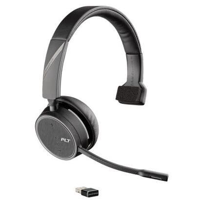 plantronics-voyager-4210-uc-usb-a-mono-auricular