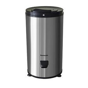 ravanson-xpb-2800x-lavadora-portatil-carga-superior-acero-inoxidable-6-kg-2800-rpm