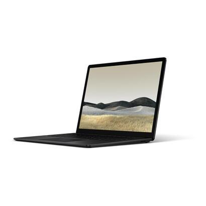 microsoft-surface-laptop-3-135-intel-core-i5-1035g7-16-gb-ram-256-gb-ssd-negro