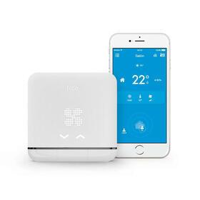 tado-climatizacion-inteligente-dispositivo-de-control-del-aire-acondicionado-geolocalizacion-wifi-google-amazon-ifttt