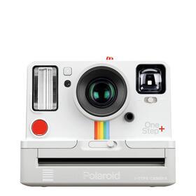 polaroid-originals-onestep-79-x-79-mm-blanco