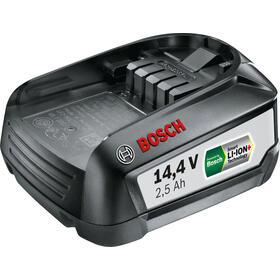 bosch-bateria-pba-144v-25ah-wb-1607a3500u