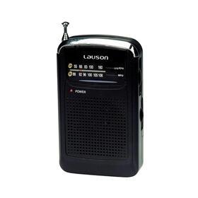 lauson-ra-114-radio-amfm-portatil-con-auriculares-o-altavoz