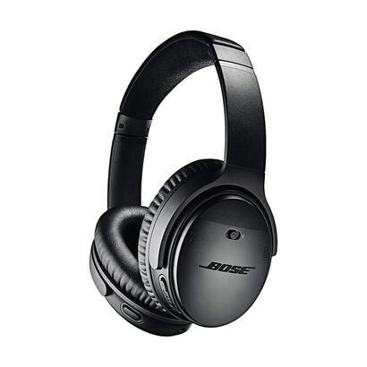 bose-quietcomfort-35-ii-negro-auriculares-inalambricos-acoustic-noise-cancelling-alta-calidad