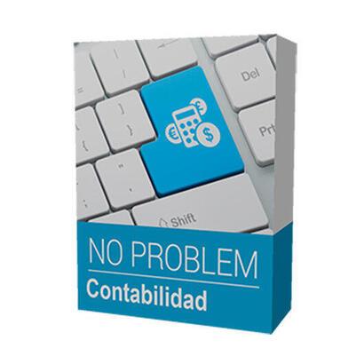 no-problem-software-contabilidad-modulo-adicional-de-contabilidad