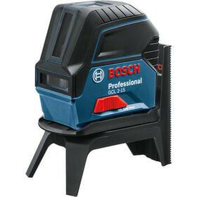 laser-combinado-bosch-gcl-2-50-c-professional-rm2-lbr-laser-de-lineas-cruzadas