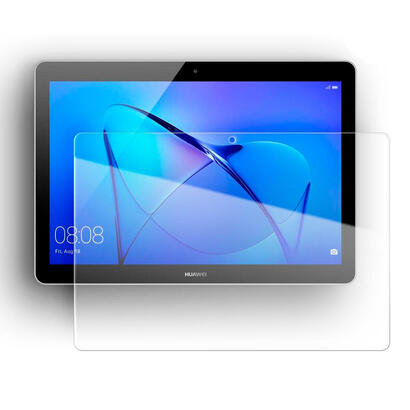 jc-protector-cristal-templado-para-tablet-huawei-mediapad-t3-10