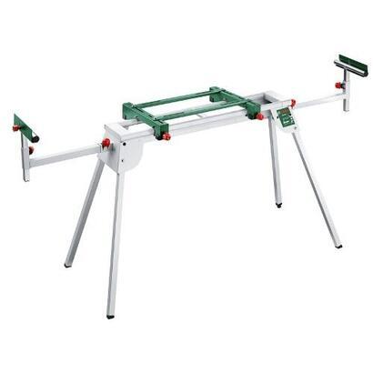bosch-pta-2400-banco-de-trabajo-para-ingletadora-4-patas-verde-plata