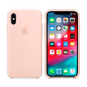 apple-mtf82zma-rosa-arena-carcasa-de-silicona-apple-iphone-xs