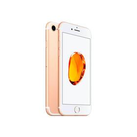 ocasion-apple-pple-iphone-7-32gb-dorado-cpo-movil-4g-47-retina-hd4core32gb2gb-ram12mp7mp