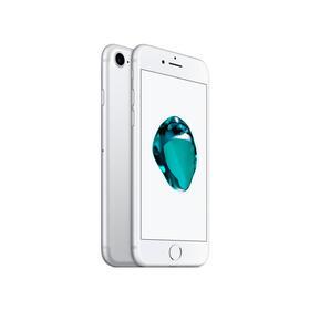 apple-iphone-7-32gb-silver-refurb-1-ano