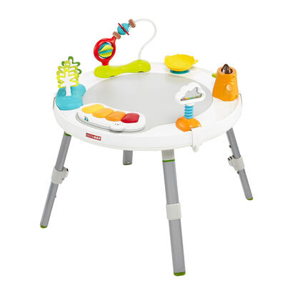 skip-hop-sh303325-mesa-de-actividades-para-bebes