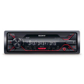 sony-dsx-a310dab-receptor-multimedia-4x55w-con-radio-dab-y-usb-para-el-coche