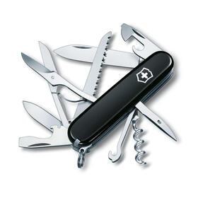 victorinox-huntsman-multi-tool-knife-negro-acero-inoxidable