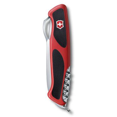 victorinox-09553mc-pocket-knife-multi-tool-knife