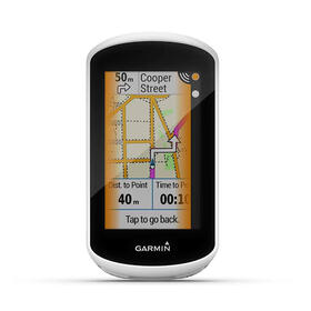 garmin-edge-explore-ciclocomputador-pantalla-tactil-30-con-gps-y-funciones-especificas-de-ciclismo