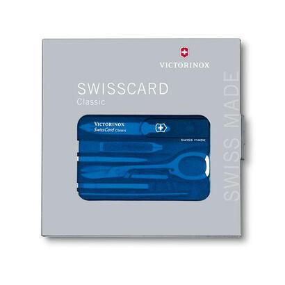victorinox-swisscard-classic-estuche-de-maquillaje-y-de-manicura-azul-transparente-abs-sinteticos