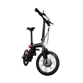 xiaomi-mi-qicycle-xl-negro-bicicleta-electrica-plegable-inteligente-construida-en-aluminio-con-45km-autonomia