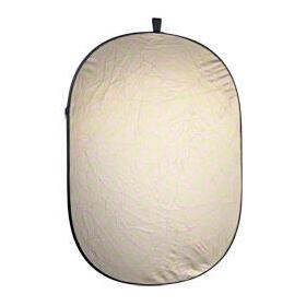 walimex-5en1-reflector-plegable-set-wavy-102x168cm