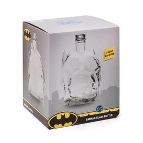 thumbs-up-1002518-botella-y-tarro-decorativo-transparente-vidrio-075-l-1-piezas