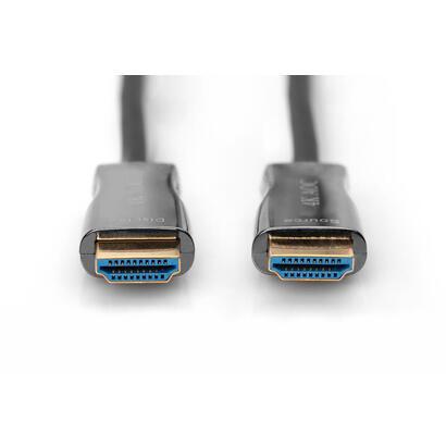 digitus-ak-330125-300-s-cable-fibra-optica-hdmi-30-m-hdmi-tipo-a-estandar-negro