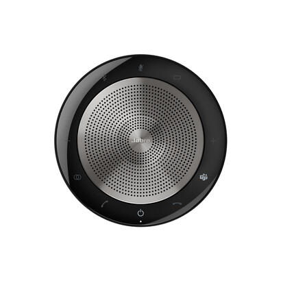 jabra-speak-750-ms-teams-altavoz-universal-negro-plata-usbbluetooth