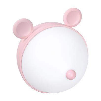light-decorative-activejet-aje-miki-pink-white-neutral-white-warm-white-cold