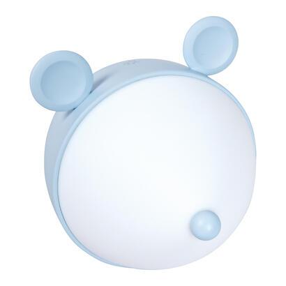 luz-decorativa-activejet-aje-miki-azul-blanco-neutro-blanco-calido-blanco-frio