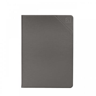 tucano-funda-metal-dorada-para-ipad-102105