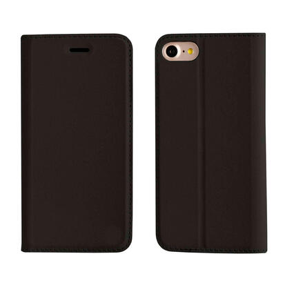akashi-funda-folio-negro-apple-iphone-78