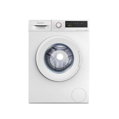 daewoo-dwd-mv610t-lavadora-de-carga-frontal-6kg-a-blanca