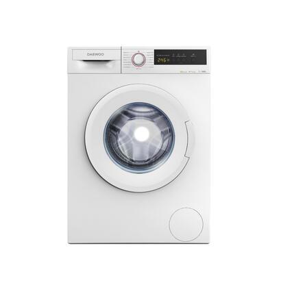 daewoo-dwd-fv710t-lavadora-de-carga-frontal-7kg-a-blanca