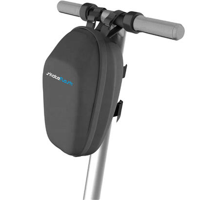 skateflash-bolsa-para-scooter