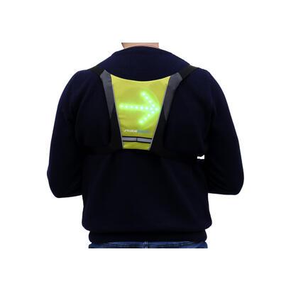 skateflash-chaleco-reflectante-led-talla-l