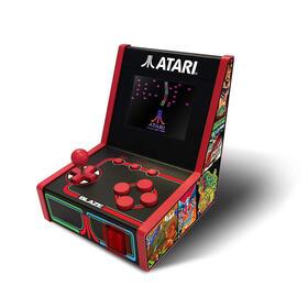 consola-retro-atari-5-game-mini-arcade-5-juegosarcade-stickpantalla-28-1040208