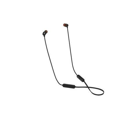 auriculares-jbl-tune-115bt-negro