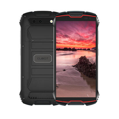 smartphone-cubot-king-kong-mini-4pulgadas-negro-y-rojo-32gb-rom-3gb-ram-13mpx-8mpx-dual-sim-4g