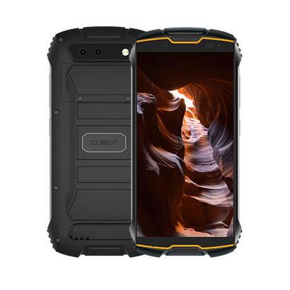 smartphone-cubot-king-kong-mini-4pulgadas-negro-y-naranja-32gb-rom-3gb-ram-13mpx-8mpx-dual-sim-4g