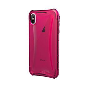 urban-armor-gear-plyo-rosa-carcasa-iphone-xs-max-resistente