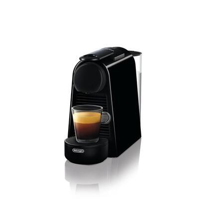 delonghi-essenza-mini-en85b-cafetera-electrica-maquina-espresso-06-l-semi-automatica