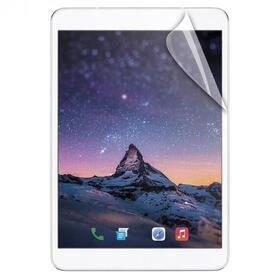 mobilis-036035-protector-de-pantalla-tableta-apple-1-piezas