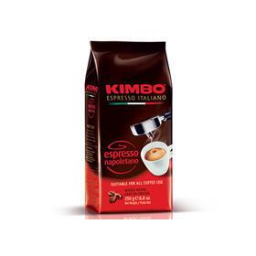 kimbo-espresso-napoletano-250-g-882-oz-250-g