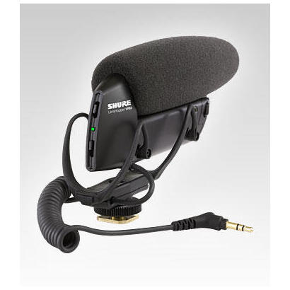 shure-vp83-microfono-microfono-para-camara-digital-negro