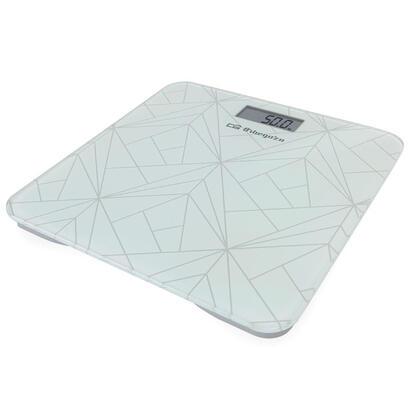 bascula-de-bano-orbegozo-pb-2218-pantalla-lcd-superficie-cristal-templado-8mm-hasta-180kg-precision-100g